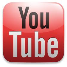 Visit us on You Tube